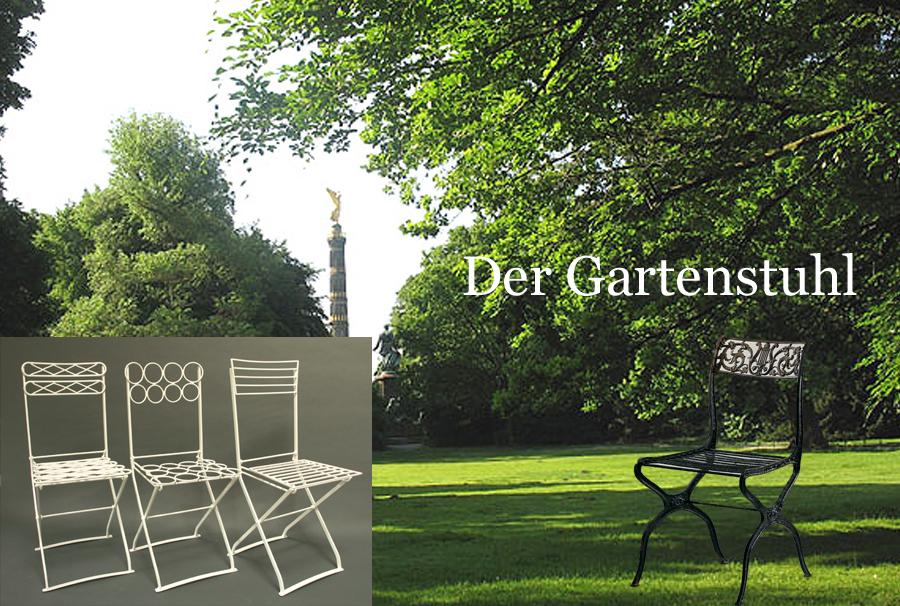 Bilder: Hintergrund - Shogun-Gesundheit.de | Links - Anderl Kammermeier | Rechts - Vitra Design Museum