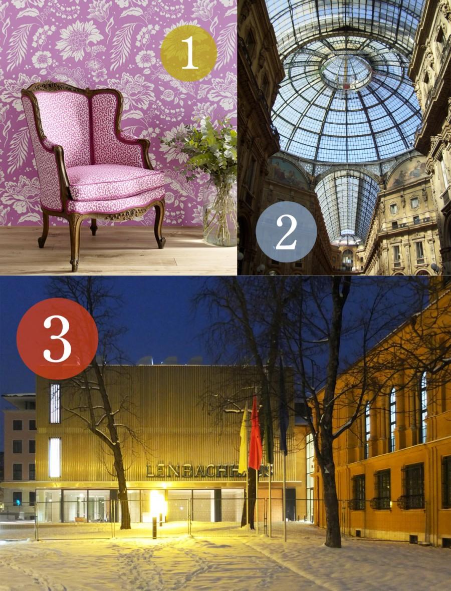 michael sarreiter bilder news infos aus dem web. Black Bedroom Furniture Sets. Home Design Ideas