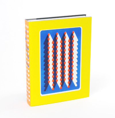 To the Extend of / \ | & - Bild über The Best Dutch Book Designs