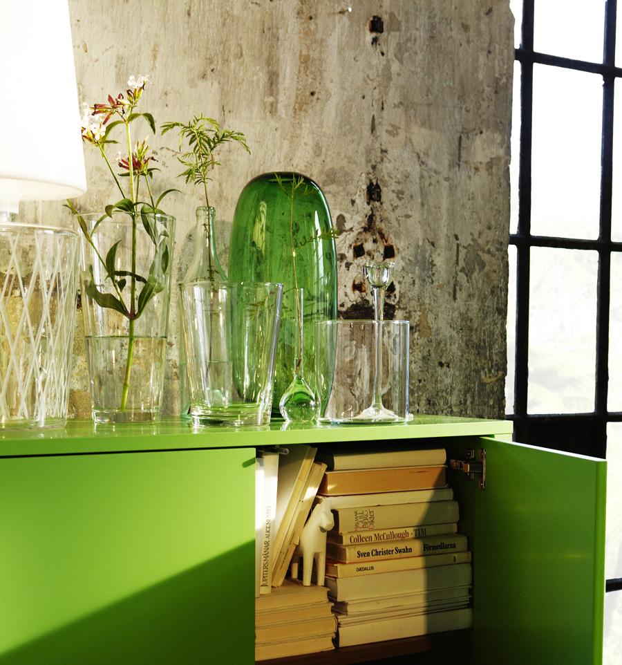Bild: IKEA