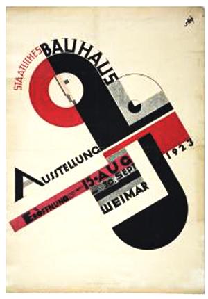 109_268_bauhausaustellung_weimar_1923_0