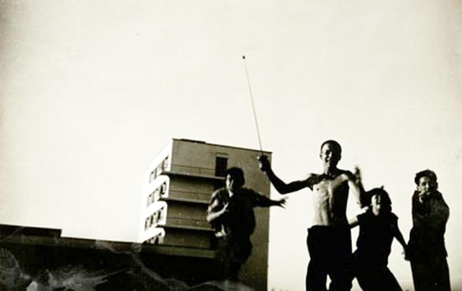 F.DanielNiggemann;Stiftung Bauhaus Dessau
