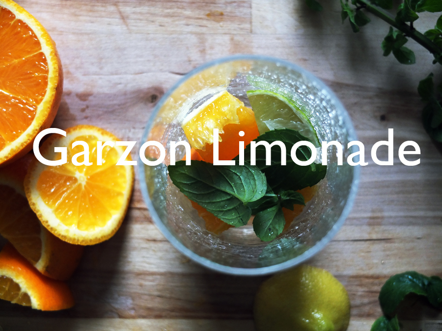 GarzonLimonade3