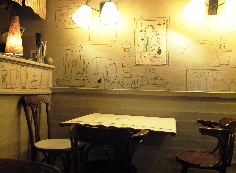 atemberaubend frank lloyd wright bilderrahmen galerie bilderrahmen ideen. Black Bedroom Furniture Sets. Home Design Ideas