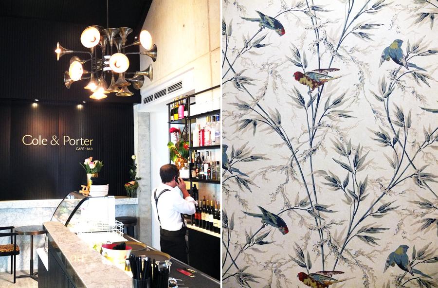Cole&Porter_Bar&Tapete