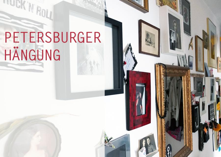 Titel_Petersburgerhängung