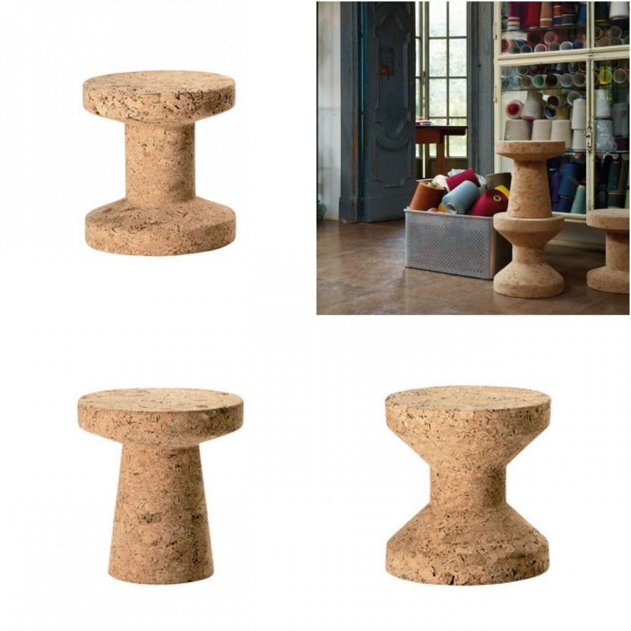 Produktbilder: Cork Family, Vitra