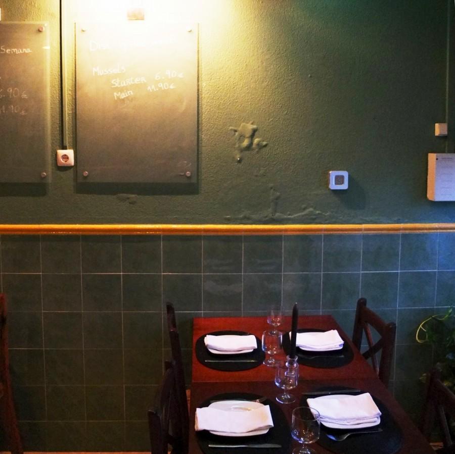 JamiesRestaurant_1