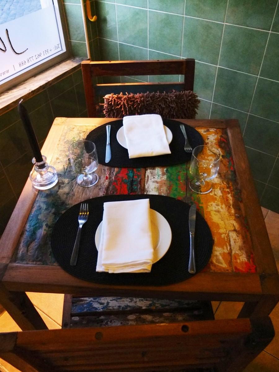 JamiesRestaurant_2