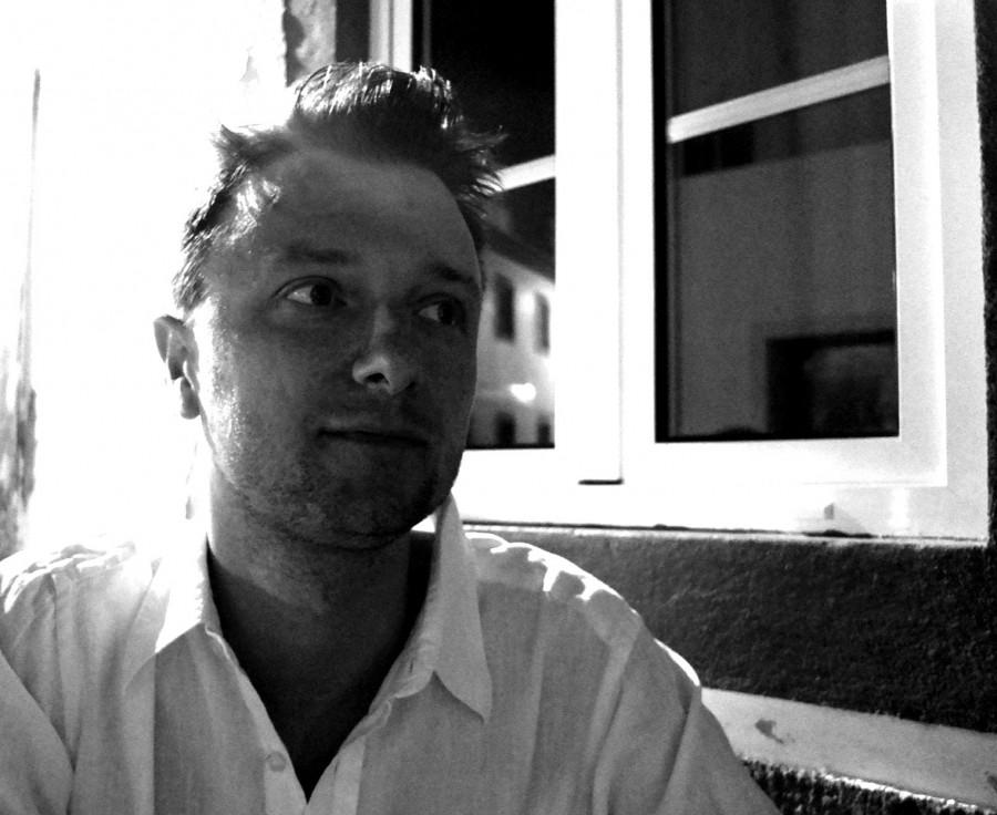 JamiesRestaurant_ME