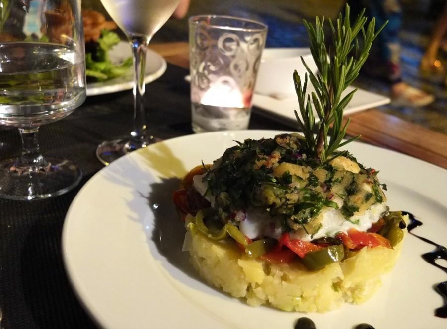 JamiesRestaurant_5
