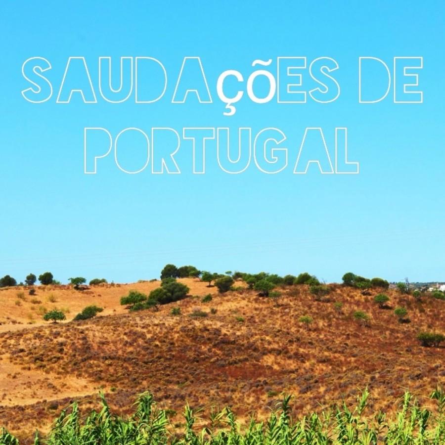 Portugal Hinterland