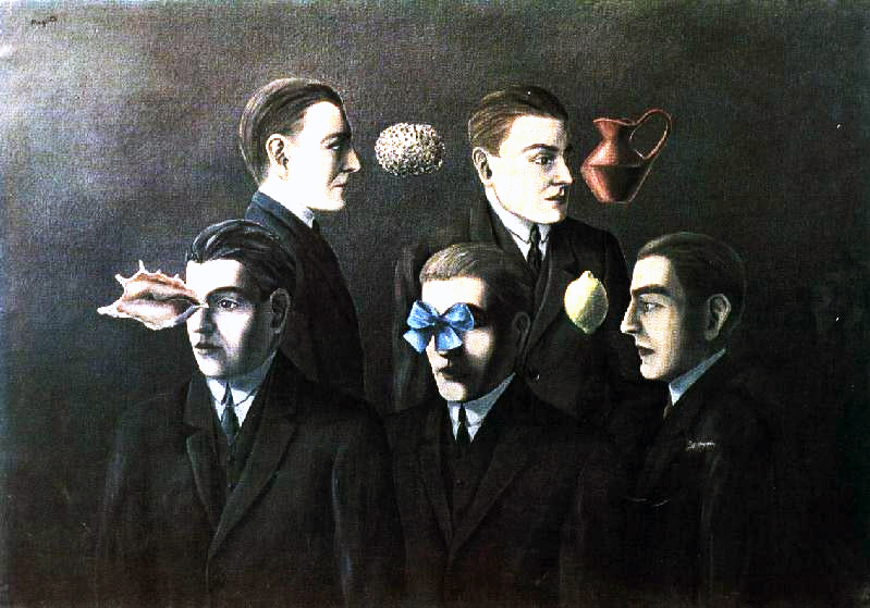 magritte-familiar_objects