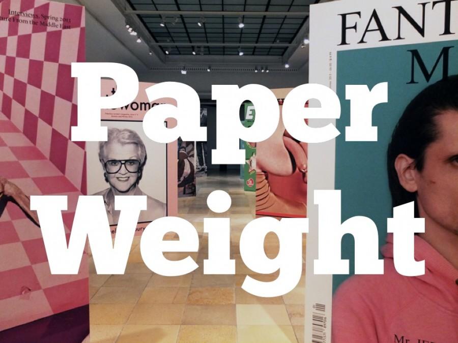 PaperWeight_TitelV1