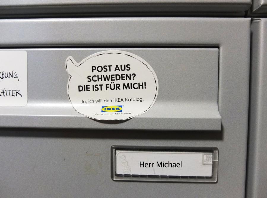 IkeaKatalog2014_Briefkasten