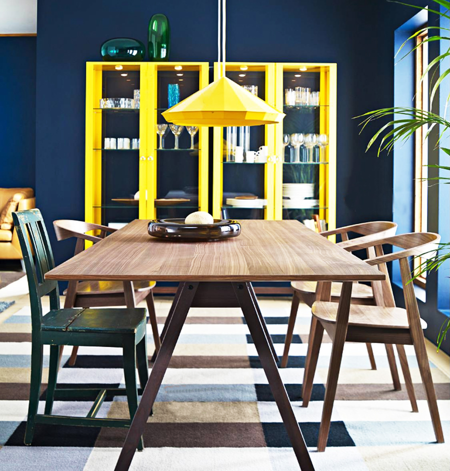 IkeaKatalog2014_Essplatz