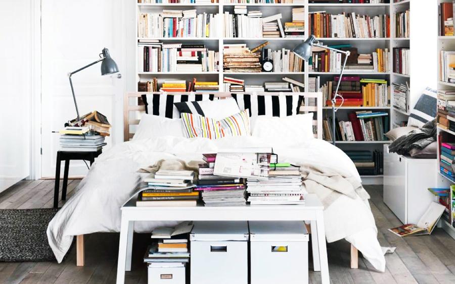 IkeaKatalog2014_Leseinsel