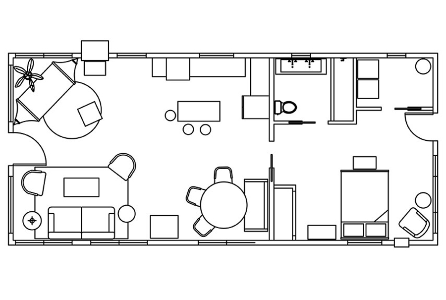 Summerhouse2013_Floorplan