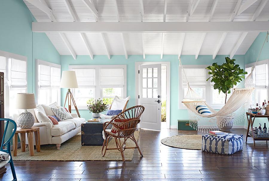 Summerhouse2013_Livingroom