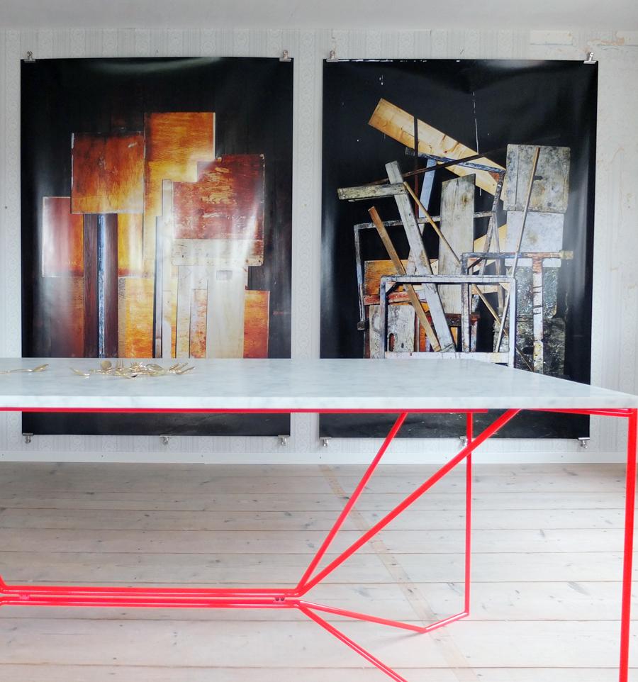 GalerieAngemaier10