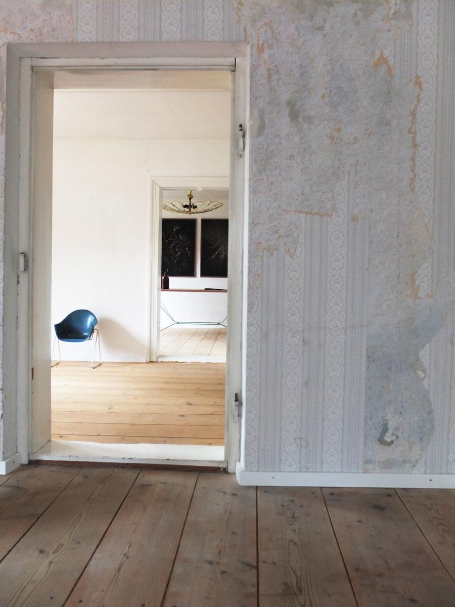 kunst und m bel auf dem lande. Black Bedroom Furniture Sets. Home Design Ideas