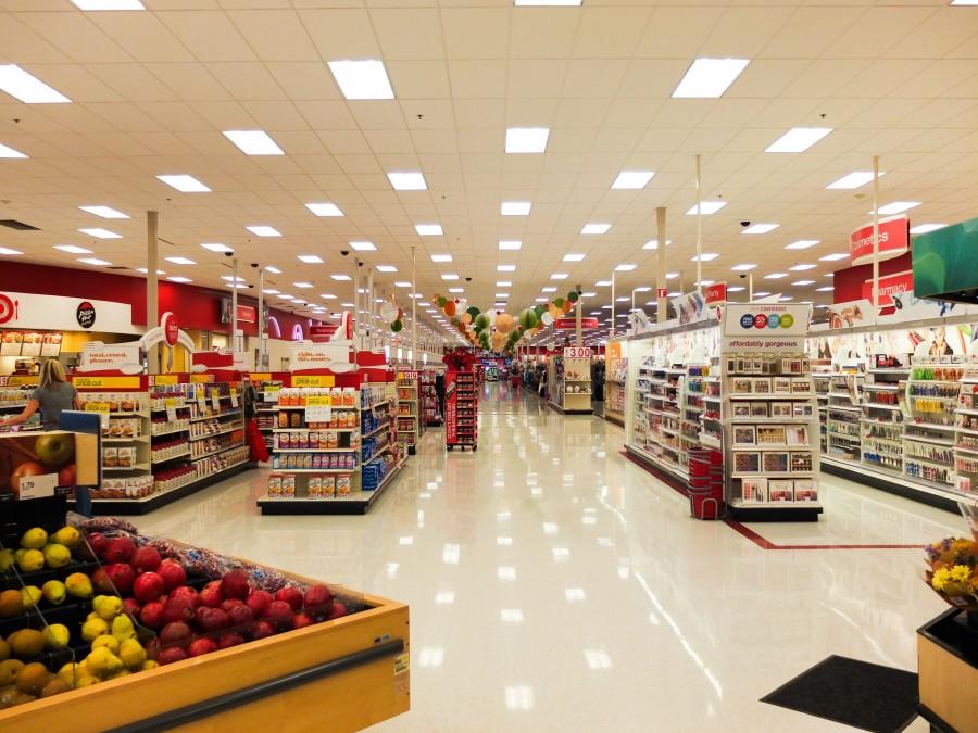 Target_6
