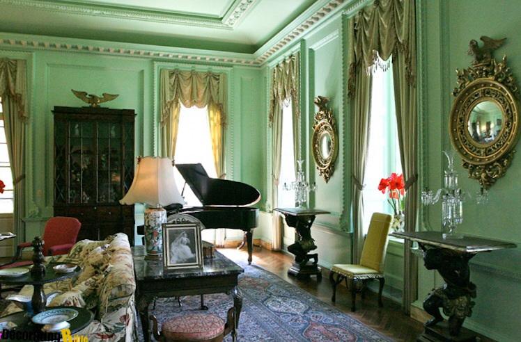 SwanHouse_Livingroom