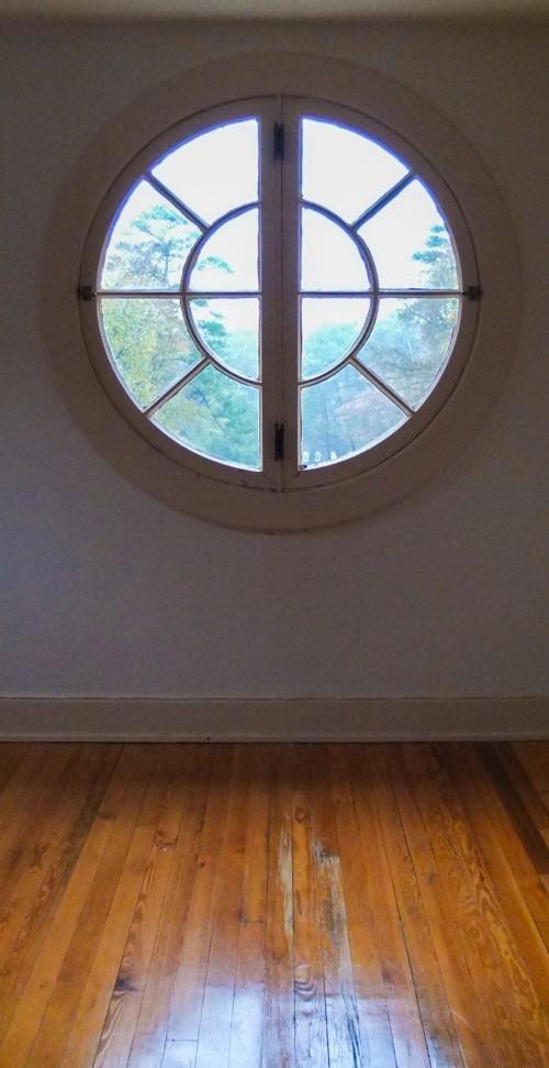 SwanHouse_Fensterinnen
