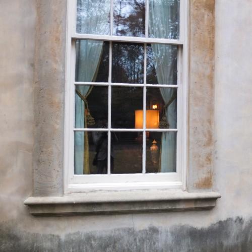 SwanHouse_Fensteraussen