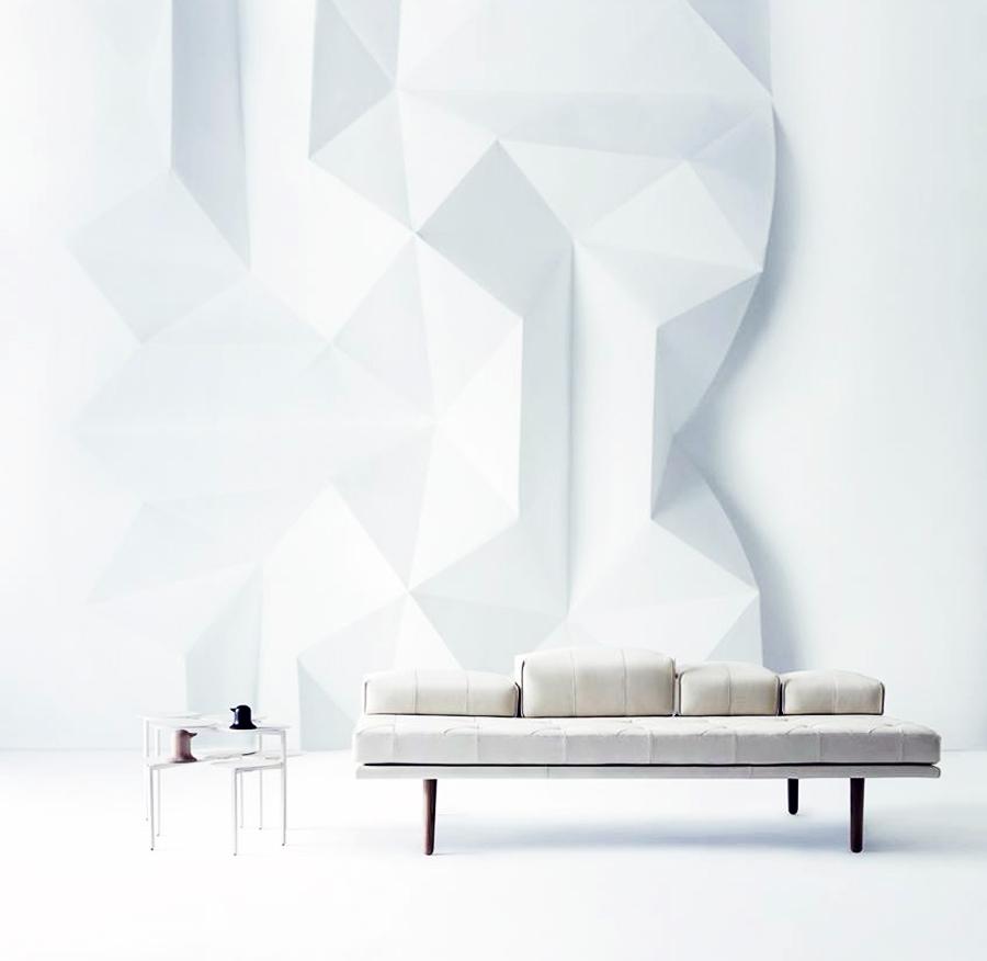 Fusion_Sofa