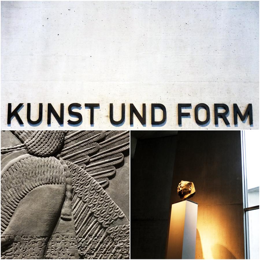 K&K_ÄgyptischesMuseum28