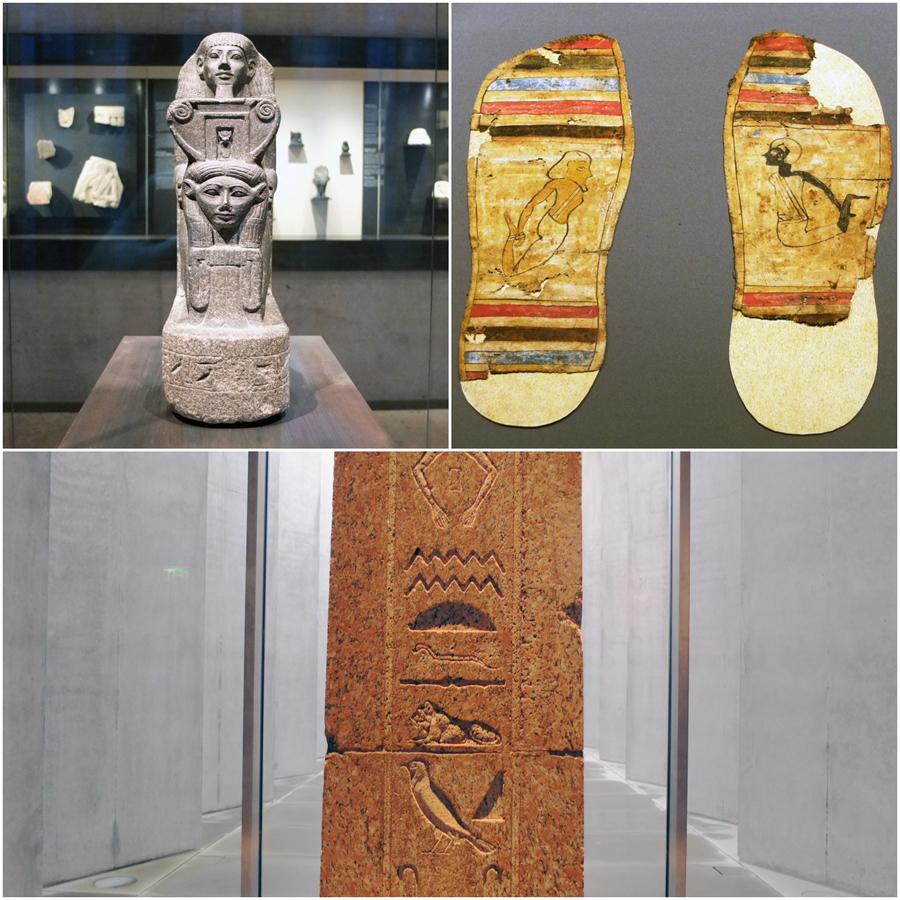 K&K_ÄgyptischesMuseum29