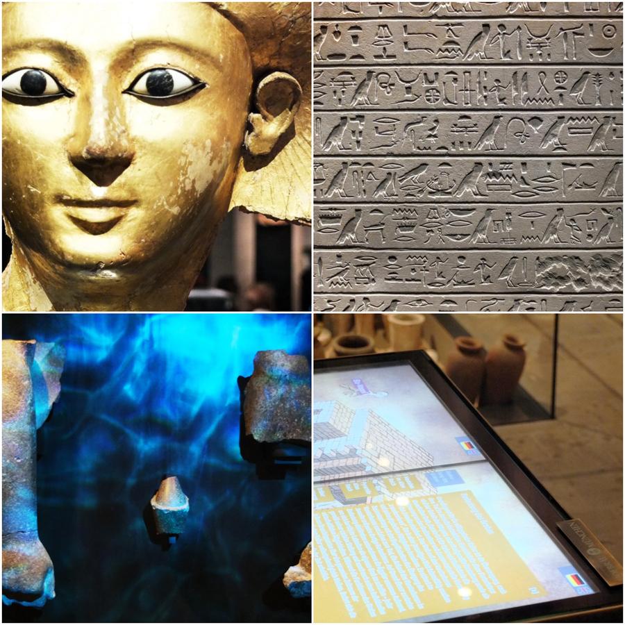 K&K_ÄgyptischesMuseum30