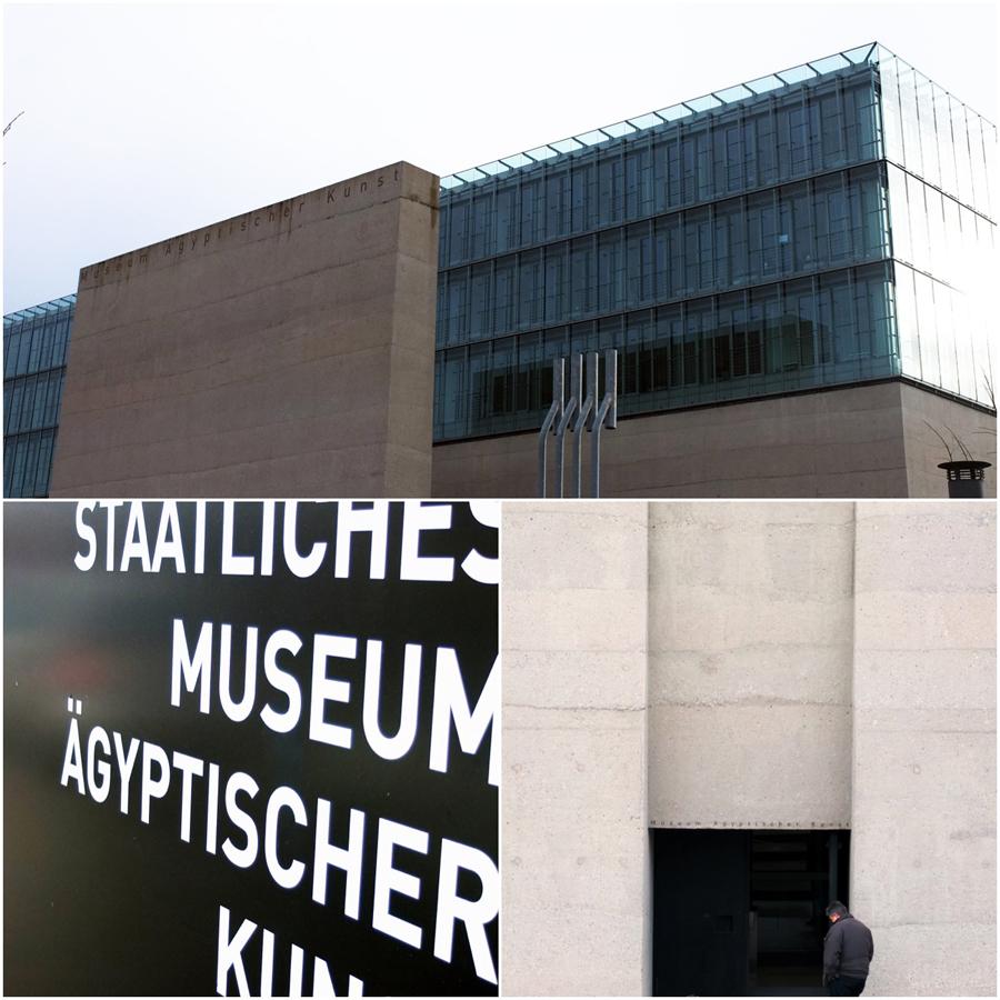 K&K_ÄgyptischesMuseum31