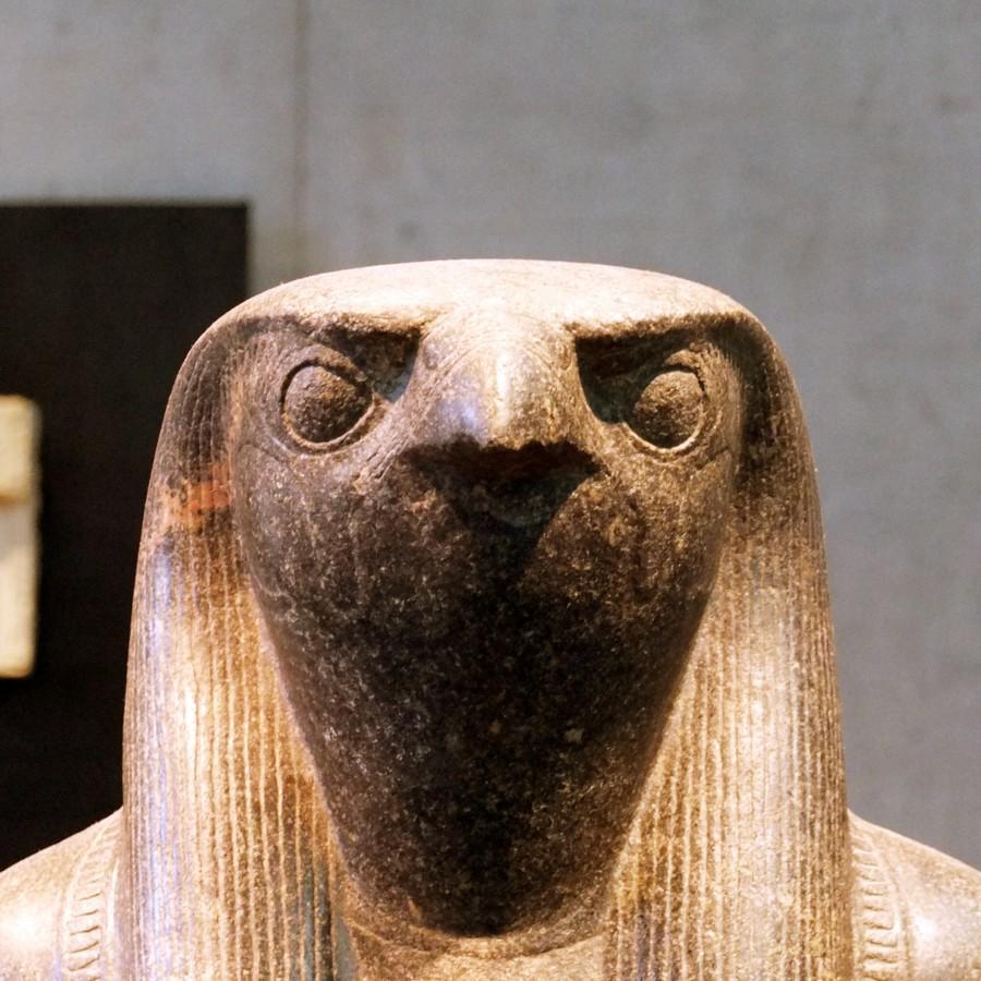 K&K_ÄgyptischesMuseum5