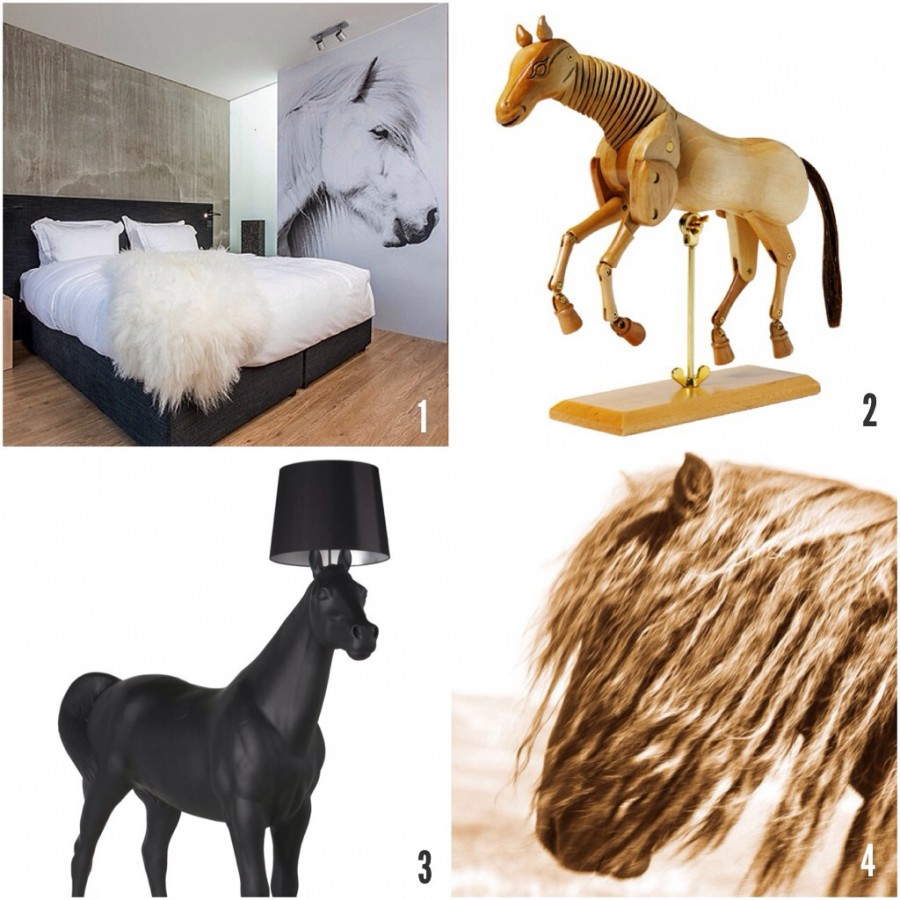 PonysForever_Auswahl2