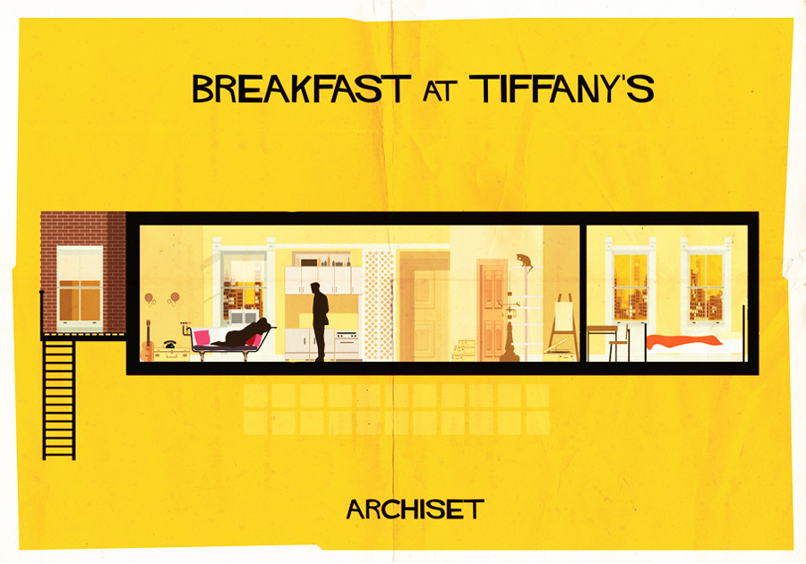 Archiset_Breakfast-at-Tiffanys