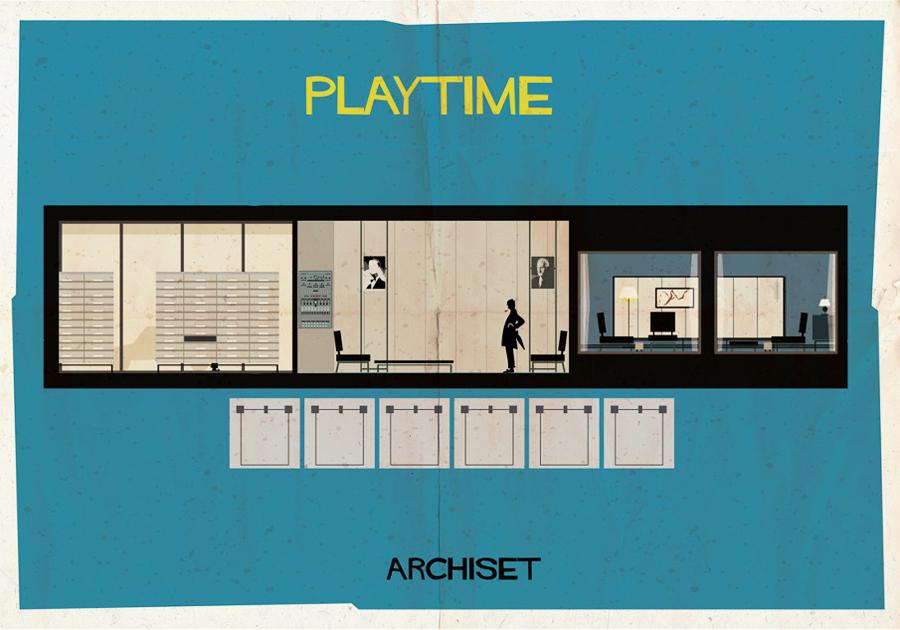 Archiset_Playtime