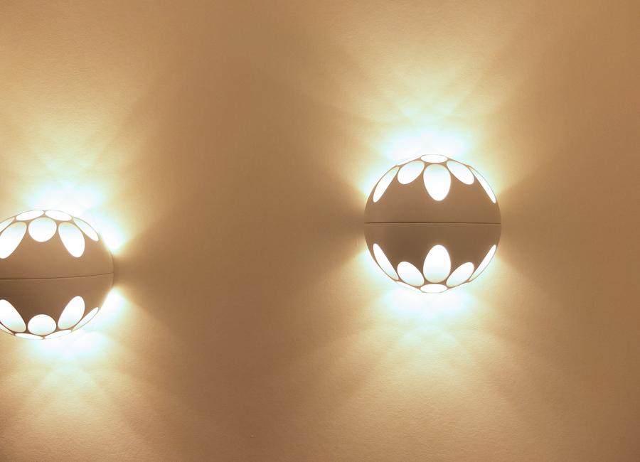 """Deltalights """"Gaboo C"""""""