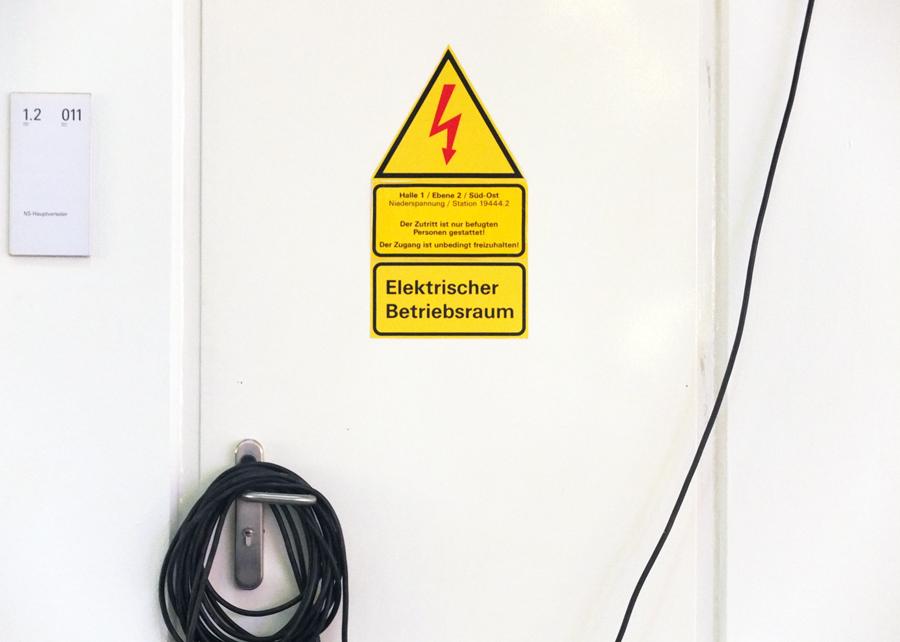 L&B_Stromverteilung